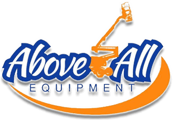 above-all-equipment-logo